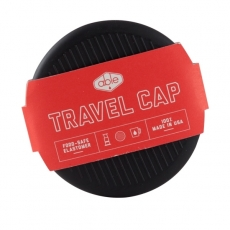 AeroPress guminis dangtelis Travel Cap
