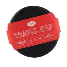 Aeropress kavinuko guminis dangtelis Travel Cap