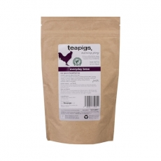Arbata teapigs English Breakfast, biri 250g