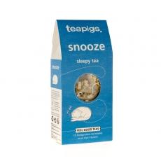 Arbata teapigs Sleepy Tea, 15vnt.