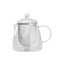 Arbatinukas Hario Leaf Tea Pot, 360ml