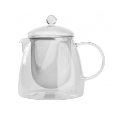 Arbatinukas Hario Leaf Tea Pot, 700ml