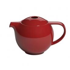 Arbatinukas Loveramics Pro Tea Red, 600ml