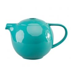 Arbatinukas Loveramics Pro Tea Teal, 600ml