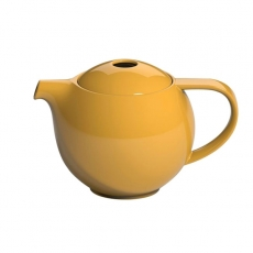 Arbatinukas Loveramics Pro Tea Yellow, 600ml