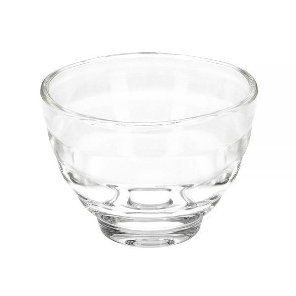 Arbatinuko ir 6 puodelių komplektas Hario, 700ml