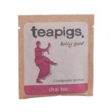 Arbatos pakelis teapigs Chai Tea, 1vnt.