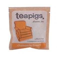 Arbatos pakelis teapigs Chamomile Flowers