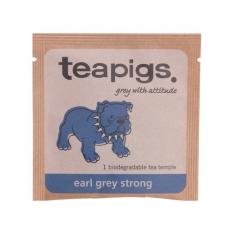 Arbatos pakelis teapigs Earl Grey Strong