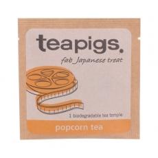 Arbatos pakelis teapigs Popcorn Tea, 1vnt.