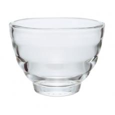 Arbatos puodelių rinkinys Hario Yunomi, 2vnt.