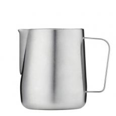 Ąsotis pienui Barista & Co, Steel 600ml