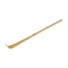 Bambukinis Matcha šaukštelis