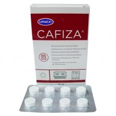 Cafiza tabletės kavos aparatams valyti, 32vnt.