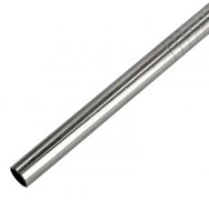 Daugkartinis metalinis šiaudelis Ecostrawz