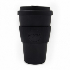ECOFFEE Cup puodelis, Kern And Napier 400ml