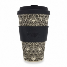 ECOFFEE Cup puodelis, Milperra Mutha 400ml