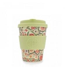 ECOFFEE Cup puodelis, Papa Franco 340ml