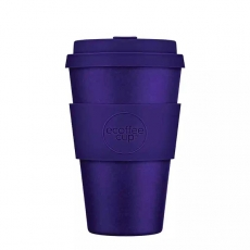 ECOFFEE Cup puodelis, Rogers Nelson 400ml