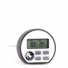 Elektroninis pieno termometras Rhinowares, 13cm