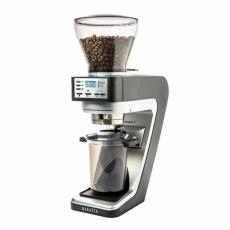 Espresso kavamalė Baratza Sette 270