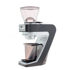 Espresso kavamalė Baratza Sette 30AP