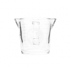 Espresso stiklinė Double Shot Glass, 70ml