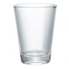 Espresso stiklinė Hario, 140 ml