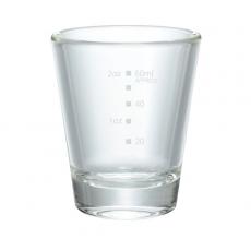 Espresso stiklinė Hario, 80ml