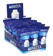 Filtravimo kasetė BRITA Classic Pack 15