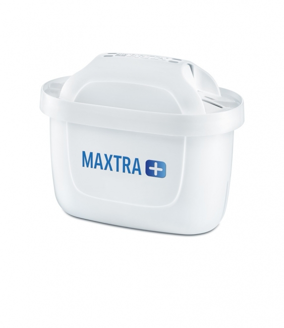 Filtravimo kasetė BRITA Maxtra+ (NAUJA), 15vnt.