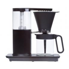 Filtrinis kavos aparatas Wilfa, juodas