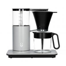 Filtrinis kavos aparatas Wilfa, pilkas