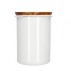 Indas Hario Bona Container, 800ml