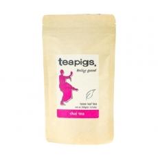 Juodoji arbata teapigs Chai Tea, biri 100g