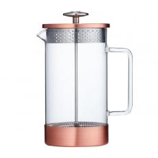 Kavinukas Barista & Co, Copper 1L