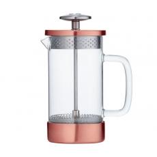 Kavinukas Barista & Co, Copper 350ml