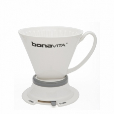 Kavinukas Bonavita Immersion Dripper