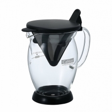 Kavinukas Hario Cafeor Dripper Coffee Pot, 300ml