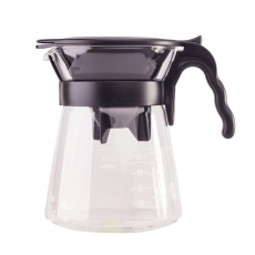 Kavinukas Hario Drip-In Server, 700ml