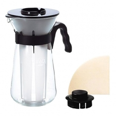 Kavinukas Hario Ice Coffee Maker, 700ml