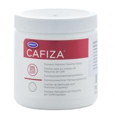 Kavos aparatų vidaus valymo tabletės Cafiza, 100vnt.