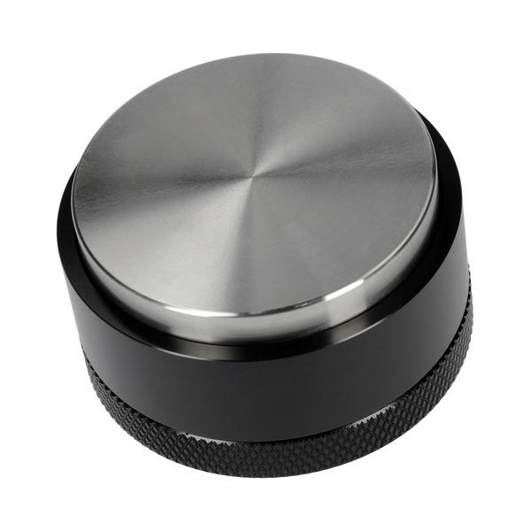 Kavos grūstuvas Barista Space Tamper, 58mm