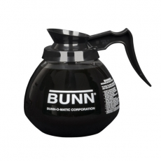 Kavos indas BUNN Decanter, 1.9L