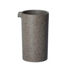 Kavos indas Loveramics, granito 300ml