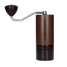 Kavos malūnėlis Comandante, Chocolate