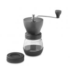 Kavos malūnėlis Hario Skerton su keramikinėmis girnomis