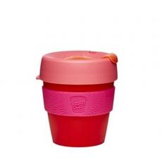 Kavos puodelis KeepCup Alchemy Albus, 227 ml