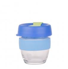 Kavos puodelis KeepCup Alchemy Base stiklinis, 227 ml