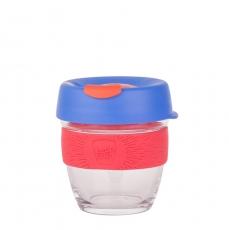 Kavos puodelis KeepCup Alchemy Elixir stiklinis, 227 ml